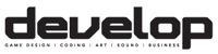 Develop-Online Logo