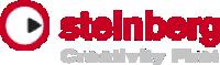 Steinberg Logo