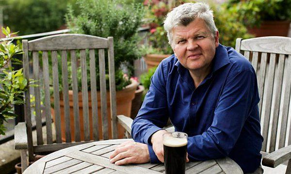 Ian Livingstone Composer for Films, TV & Games
